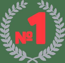 №1 в Крыму